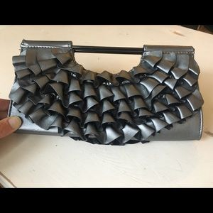 Limited Clutch